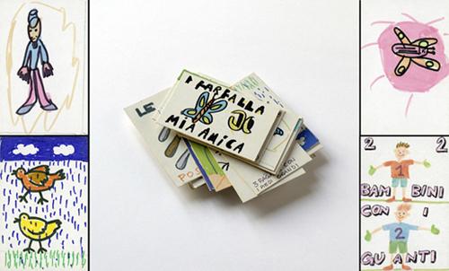 cards_blogok.jpg